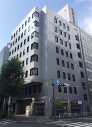 yokohama_big